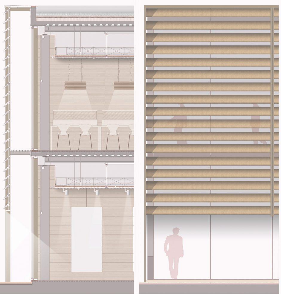 detalle-constructivo-pfc-tfg-etsav-upv-universidad-popular-arquiayuda (1)