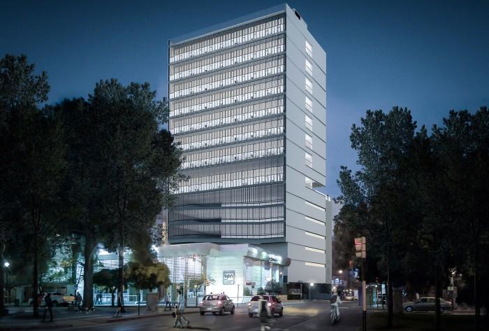 infografia-Concurso-Nueva-Sede-del-Banco-Provincia-de-Neuquén-javier-garcia-solera-arquiayuda-(4)