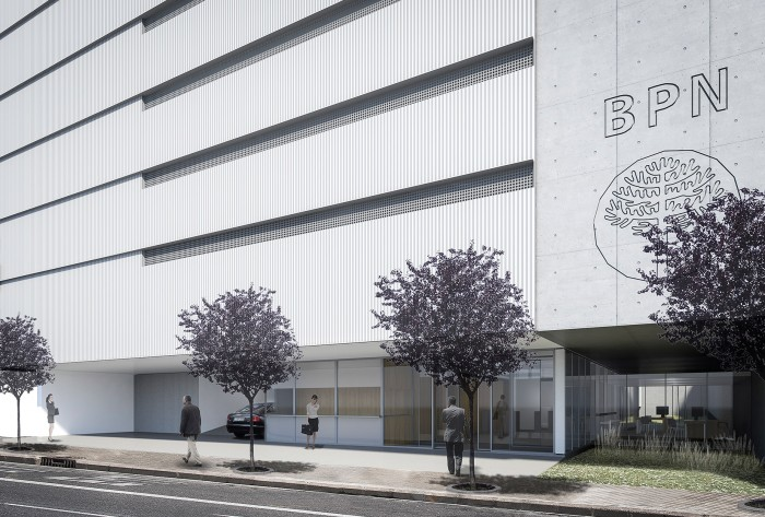 infografia-Concurso-Nueva-Sede-del-Banco-Provincia-de-Neuquén-javier-garcia-solera-arquiayuda-(5)