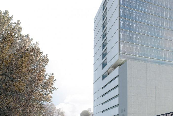 infografia-Concurso-Nueva-Sede-del-Banco-Provincia-de-Neuquén-javier-garcia-solera-arquiayuda