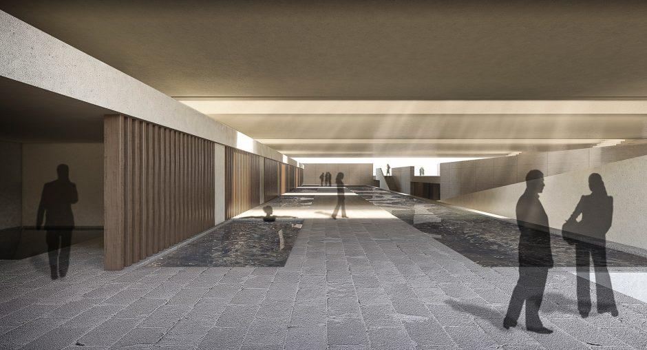 infografia-render-pfc-tfg-etsam-upm-Hotel-Hammam-en-nueva-gourna-arquiayuda-(3)