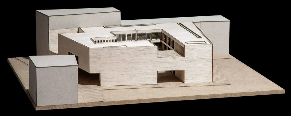 maqueta-pfc-tfg-etsav-upv-Bibliote-Centro-Conocimiento-Valencia-(1)