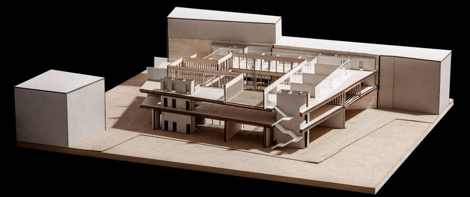 maqueta-pfc-tfg-etsav-upv-Bibliote-Centro-Conocimiento-Valencia-(4)