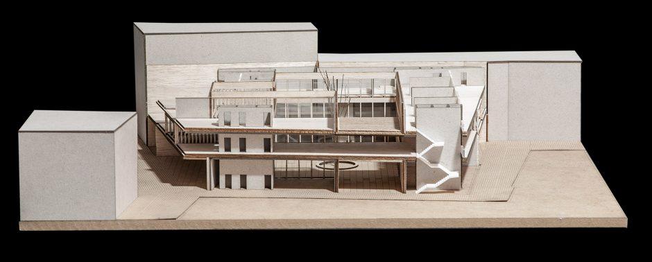 maqueta-pfc-tfg-etsav-upv-Bibliote-Centro-Conocimiento-Valencia-(5)