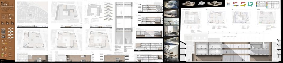 maquetacion-panel-pfc-tfg-etsav-upv-Biblioteca-centro-conocimiento-valencia-arquiayuda-(1)