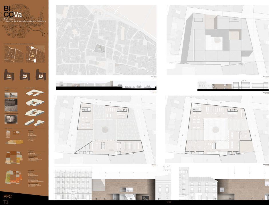 maquetacion-panel-pfc-tfg-etsav-upv-Biblioteca-centro-conocimiento-valencia-arquiayuda-(2)