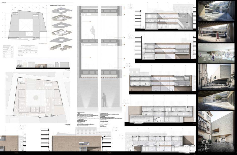 maquetacion-panel-pfc-tfg-etsav-upv-Biblioteca-centro-conocimiento-valencia-arquiayuda-(3)
