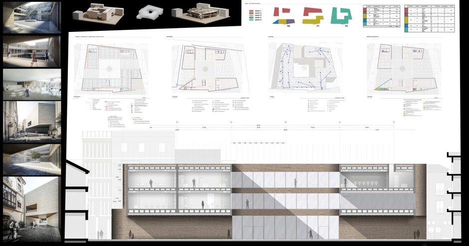 maquetacion-panel-pfc-tfg-etsav-upv-Biblioteca-centro-conocimiento-valencia-arquiayuda-(4)