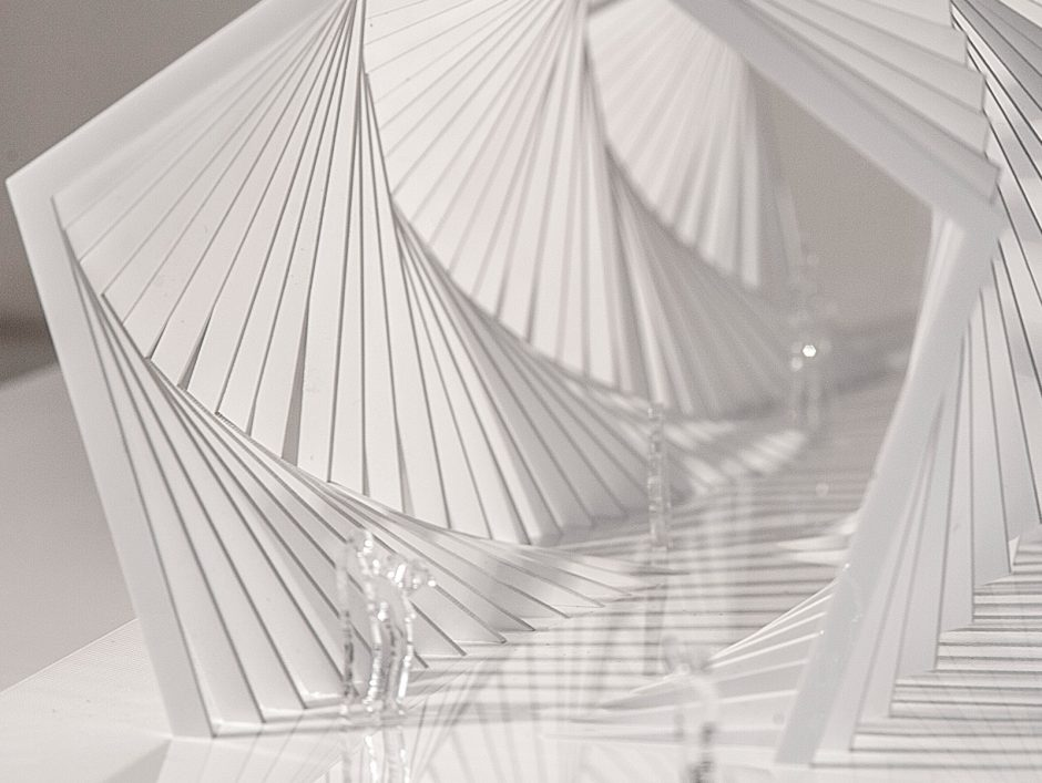 maqueta-arquitectura-negrosobreazul-paseo-pergola-arquiayuda (1)