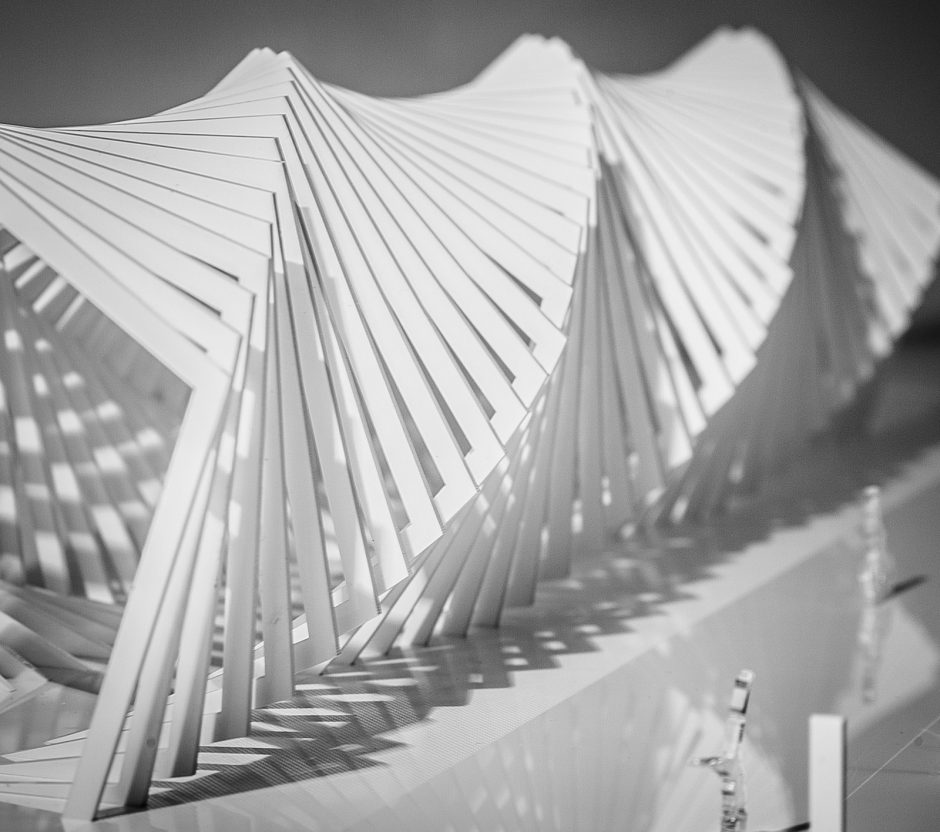 maqueta-arquitectura-negrosobreazul-paseo-pergola-arquiayuda (6)