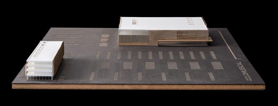 maqueta-pfc-tfg-etsav-upv-Centro-de-produccion-musical-arquiayuda-Valencia-(5)