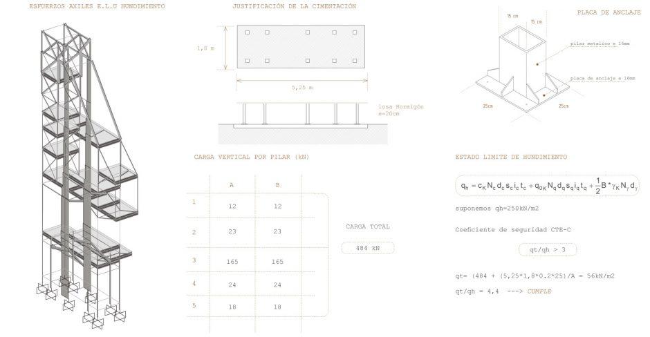 calculo-estructura-pfc-ETSAM-lamina-estructura-A1 (6)