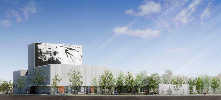 infografia-arquitectura-concurso-javier-garcia-solera-centro-cultural-neuquen-valencia (2)