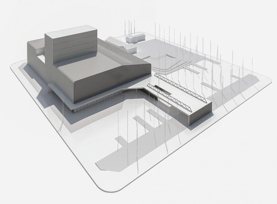 infografia-arquitectura-concurso-javier-garcia-solera-centro-cultural-neuquen-valencia (4)