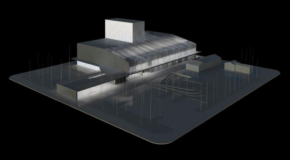 infografia-arquitectura-concurso-javier-garcia-solera-centro-cultural-neuquen-valencia (5)