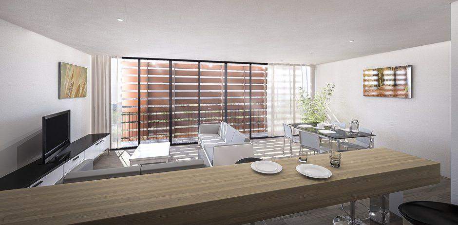 infografia-arquitectura-proyectovivienda-joaquin (4)
