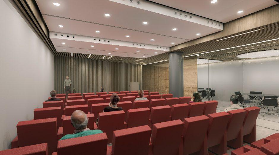 infografia-interiorismo-arquitectura-valencia-arquiayuda-volkswagen (2)