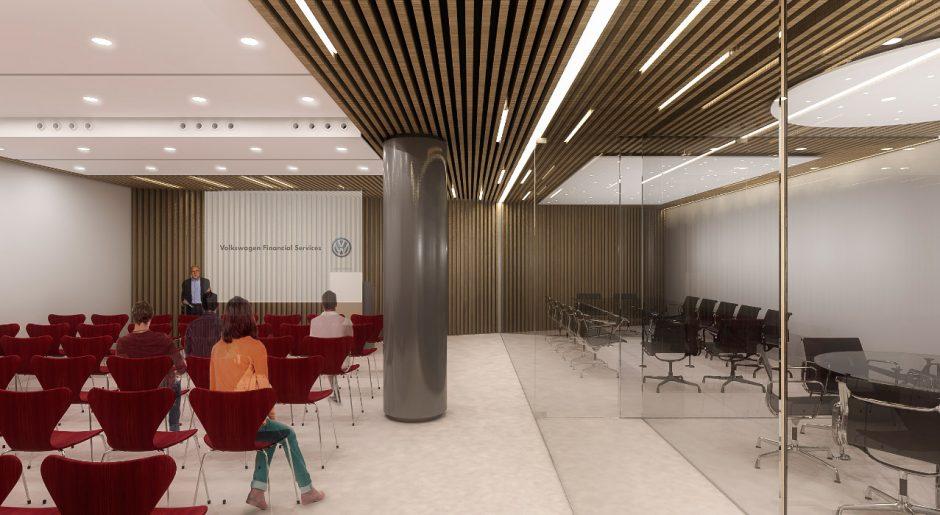 infografia-interiorismo-arquitectura-valencia-arquiayuda-volkswagen (3)