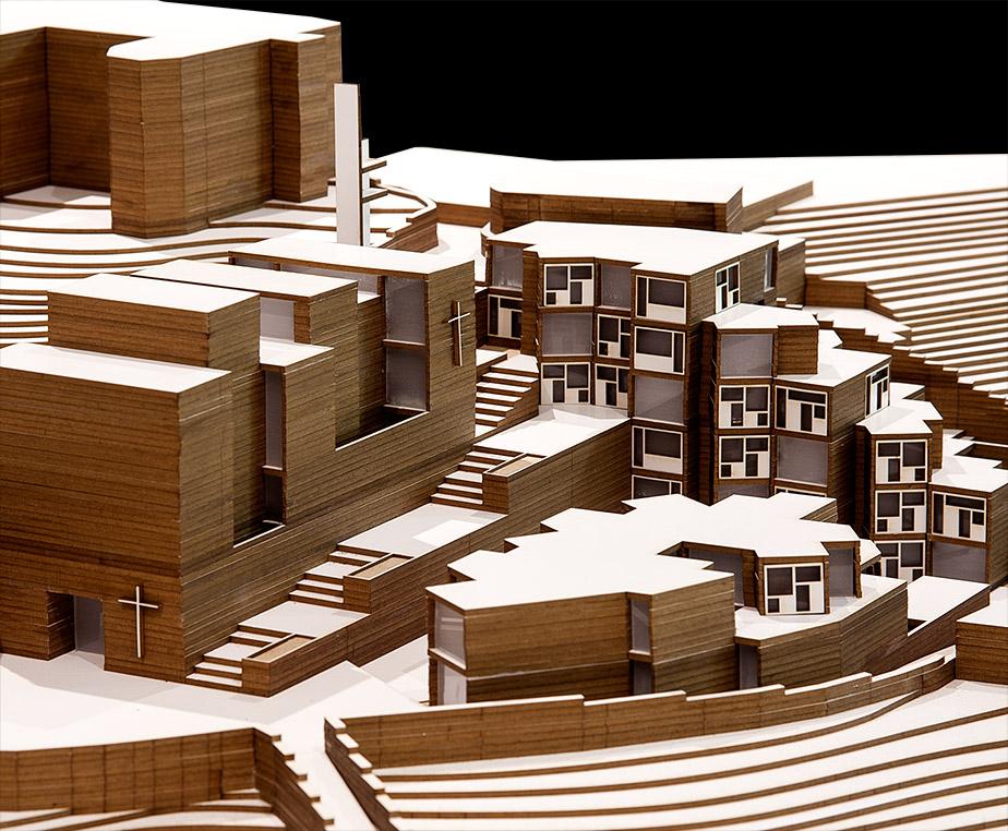 maqueta-arquitectura-pfc-tfg-CEU-iglesia-arquiayuda-(4)