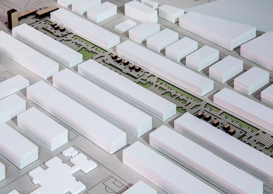 maqueta-arquitectura-valencia-pfc-tfg-UPV-huerta-arquiayuda (4)