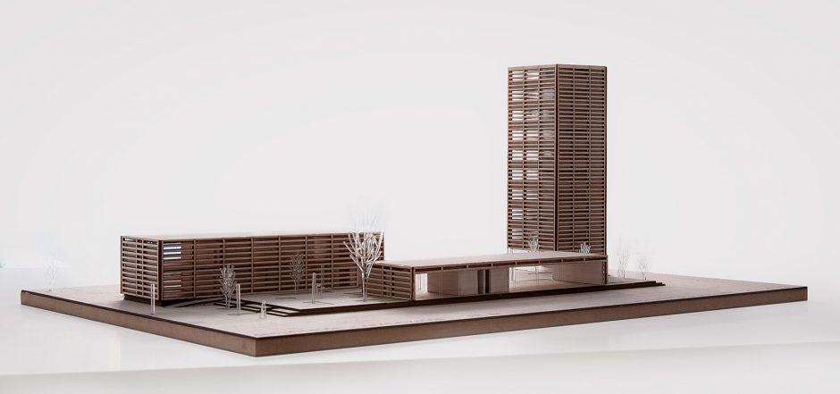 maqueta-arquitectura-valencia-pfc-tfg-UPV-huerta-grande-arquiayuda (3)
