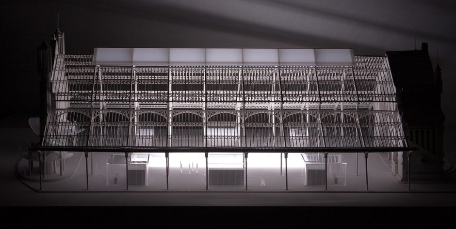 architecture-model-colon-market-valencia (10)