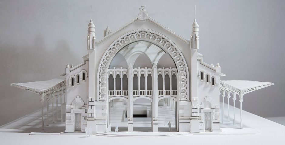 architecture-model-colon-market-valencia (7)
