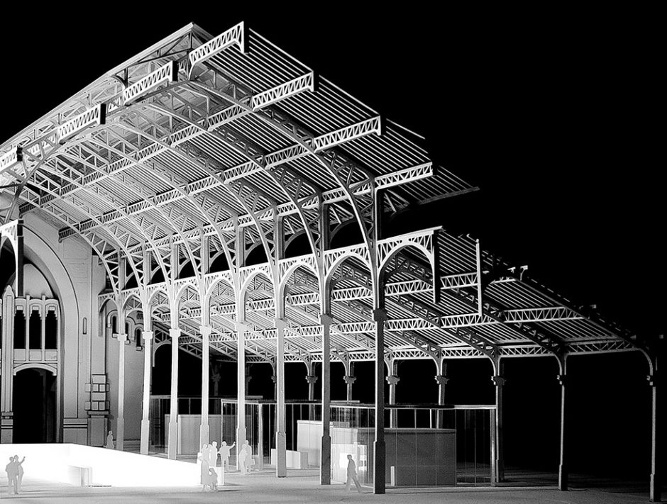 architecture-model-colon-market-valencia (8)