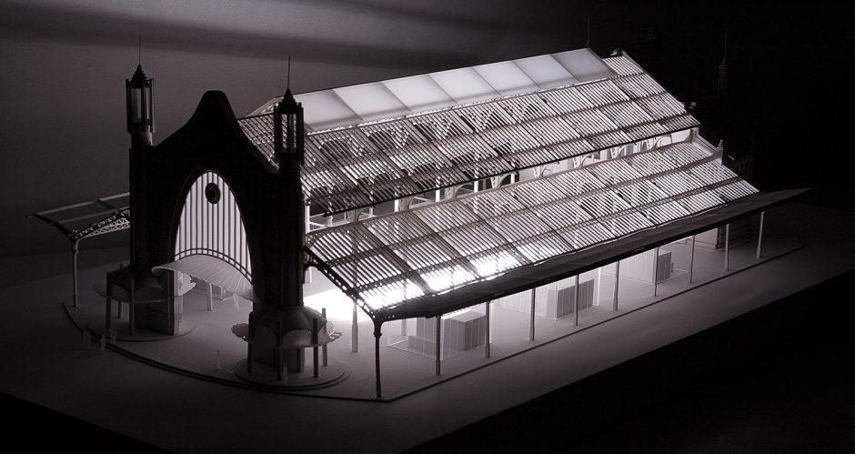 architecture-model-colon-market-valencia (9)