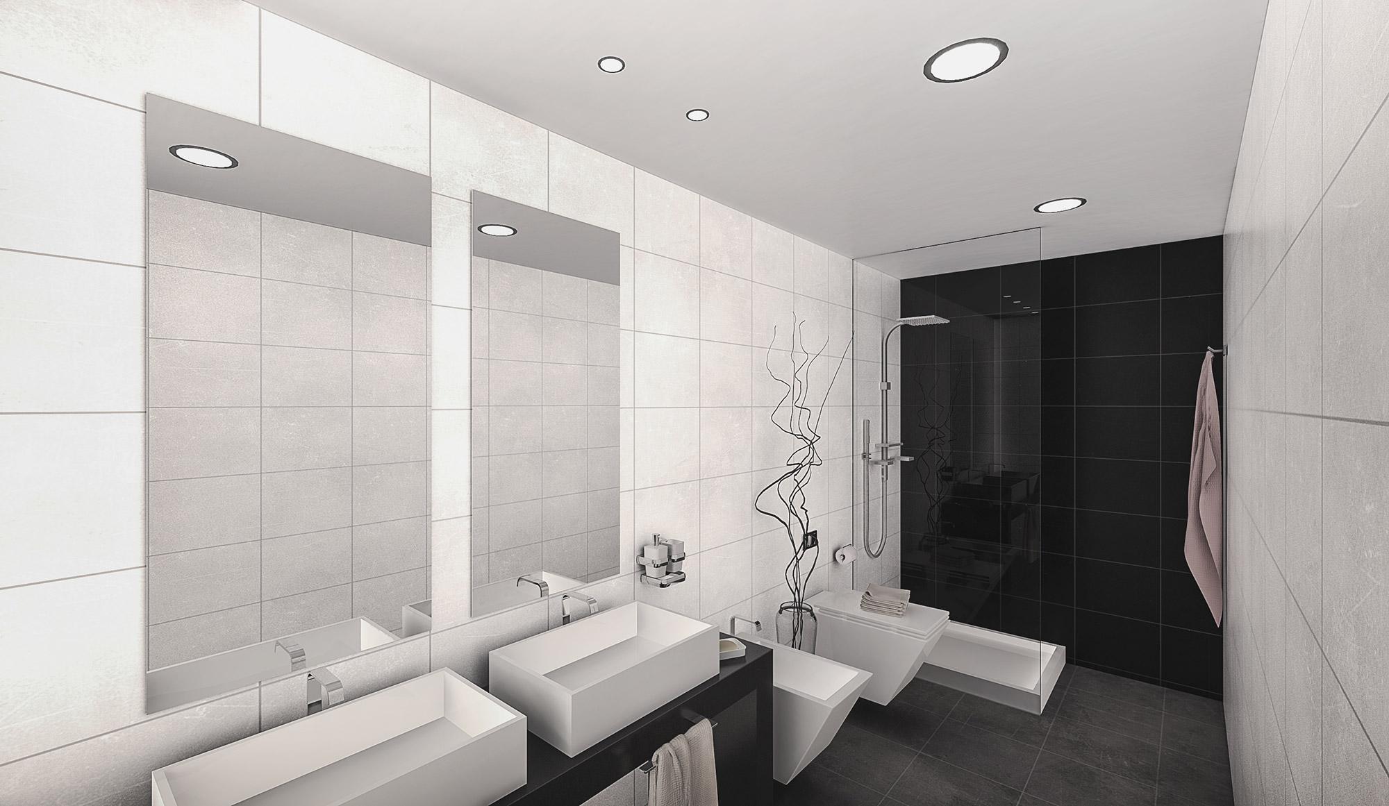 Proyecto de vivienda arquiayuda ayuda pfc arquitectura - Servicios de arquitectura ...