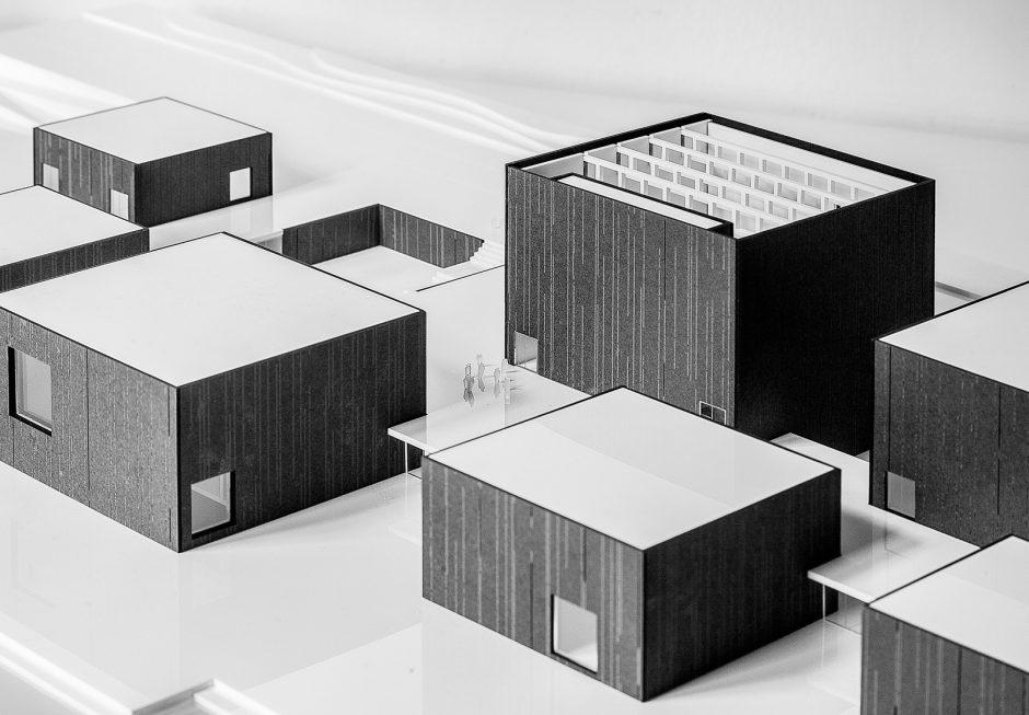 maqueta-arquitectura-valencia-museo-fluvial-en-oporto-architecture-model (4)