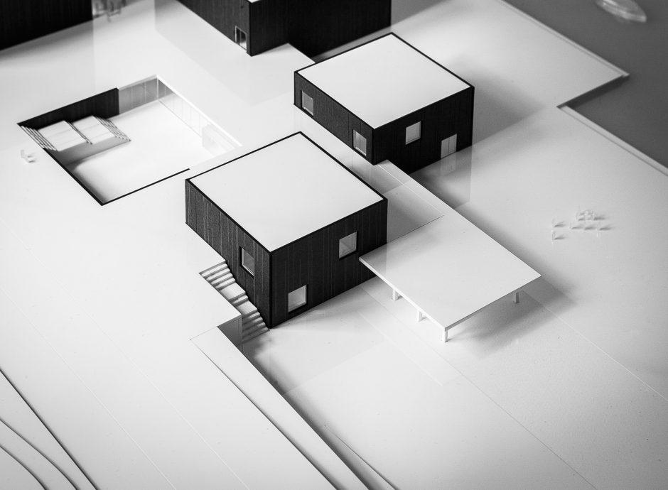 maqueta-arquitectura-valencia-museo-fluvial-en-oporto-architecture-model (5)