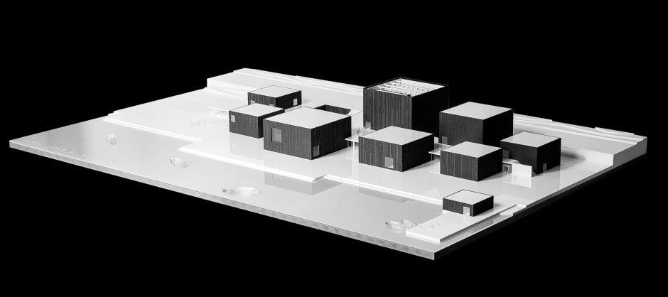 maqueta-arquitectura-valencia-museo-fluvial-en-oporto-architecture-model (6)