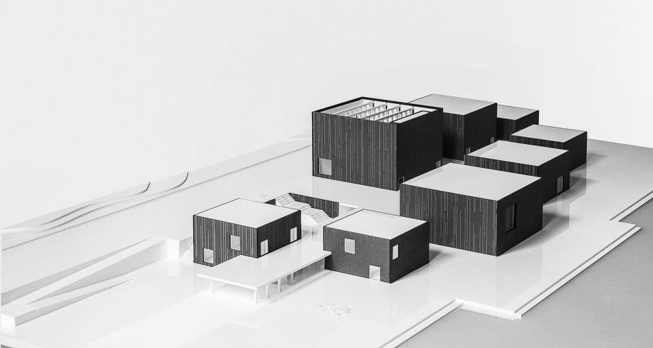 maqueta-arquitectura-valencia-museo-fluvial-en-oporto-architecture-model (7)