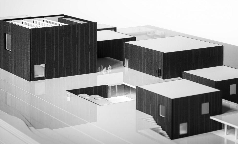 maqueta-arquitectura-valencia-museo-fluvial-en-oporto-architecture-model (8)