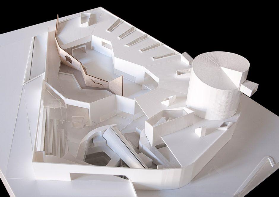 maqueta-arquitectura-valencia-museo-memorial-guerra-civil-arquiayuda (5)
