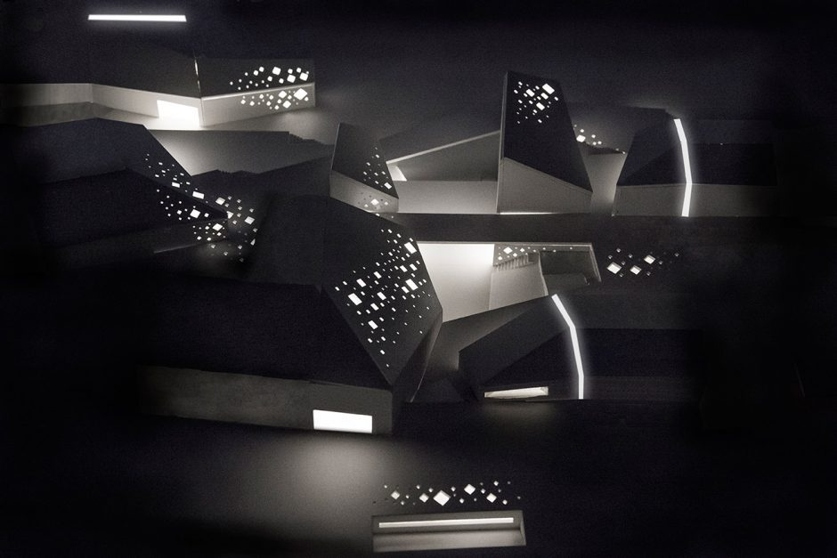 maqueta-arquitectura-valencia-pfc-tfg-proyecto-final-carrera-iluminacion-led (1)