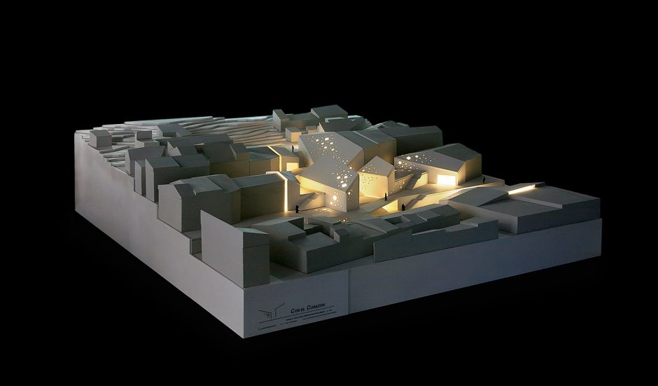 maqueta-arquitectura-valencia-pfc-tfg-proyecto-final-carrera-iluminacion-led (2)