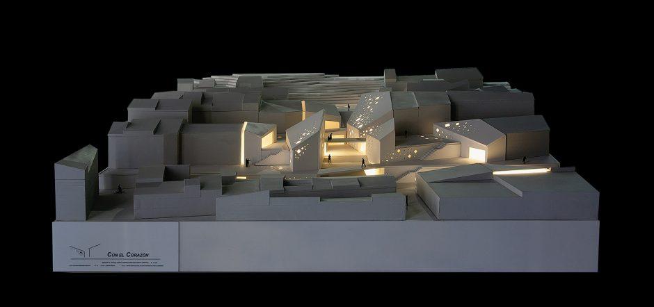 maqueta-arquitectura-valencia-pfc-tfg-proyecto-final-carrera-iluminacion-led (3)