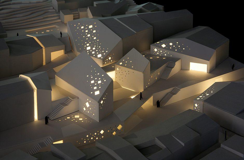 maqueta-arquitectura-valencia-pfc-tfg-proyecto-final-carrera-iluminacion-led (5)