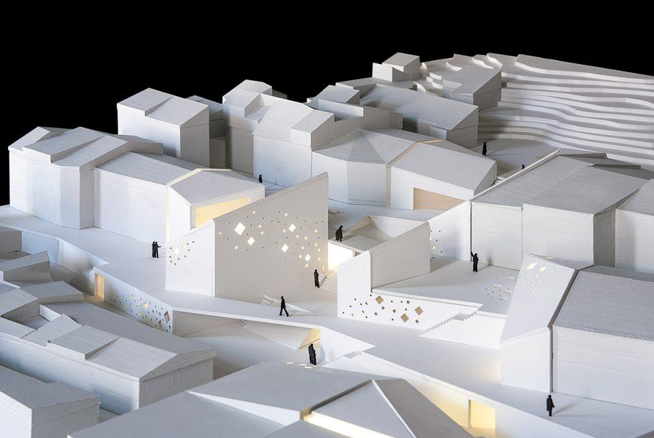 maqueta-arquitectura-valencia-pfc-tfg-proyecto-final-carrera-iluminacion-led (6)
