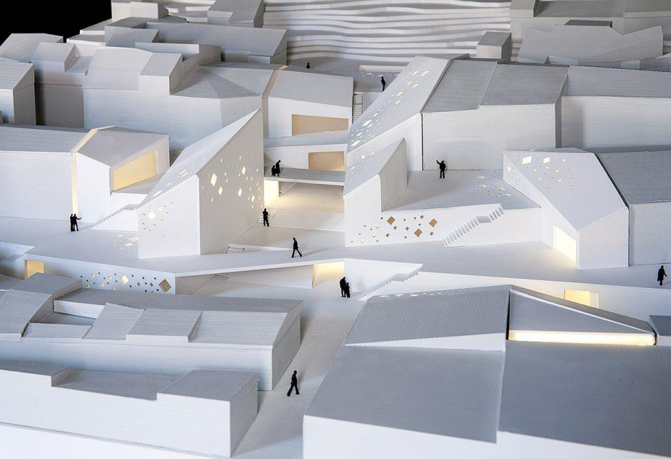maqueta-arquitectura-valencia-pfc-tfg-proyecto-final-carrera-iluminacion-led (7)