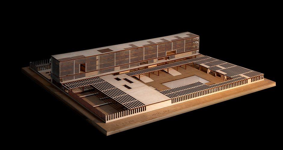 arquitectura-pfc-tfg- (2)