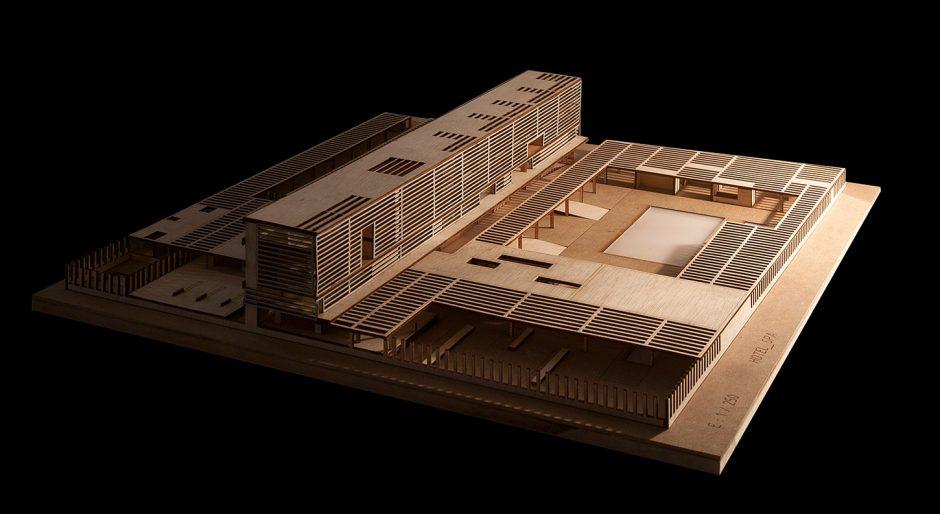 arquitectura-pfc-tfg- (3)