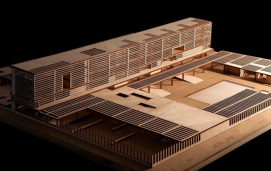arquitectura-pfc-tfg- (4)