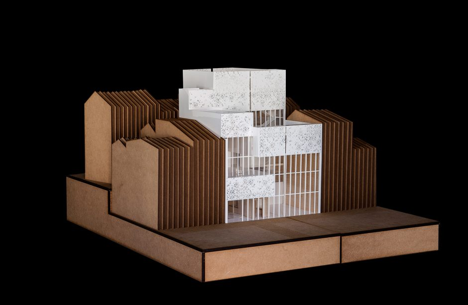 maqueta-arquitectura-concurso-valencia-seccionada-architecture-model-section- (5)
