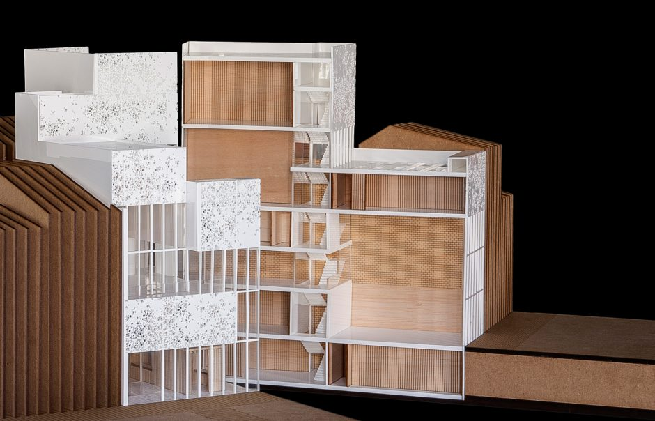 maqueta-arquitectura-concurso-valencia-seccionada-architecture-model-section- (6)