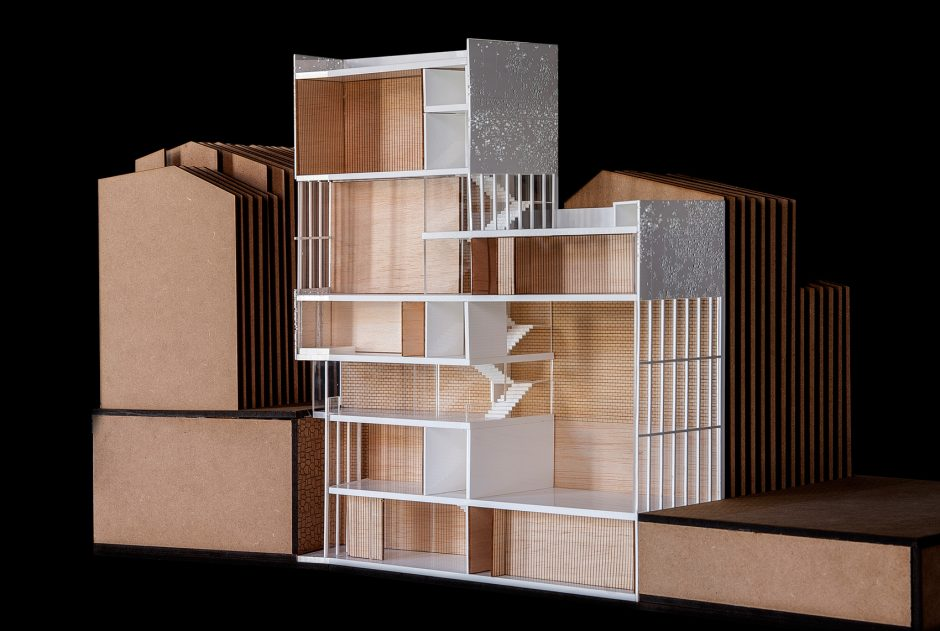 maqueta-arquitectura-concurso-valencia-seccionada-architecture-model-section- (8)