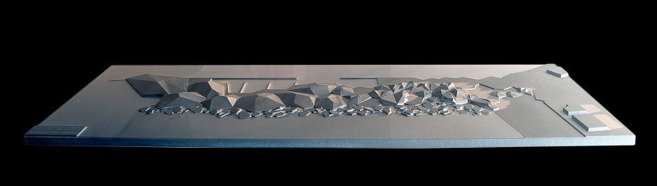 maqueta-arquitectura-valencia-pfc-tfg-UPV-intervencion-en-el-puerto-impresion-3d-arquiayuda (1)