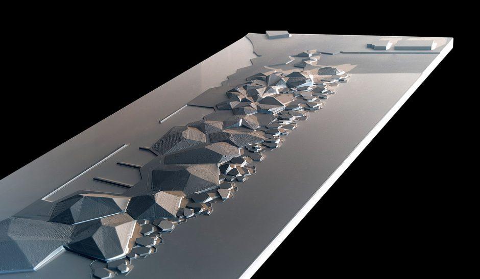 maqueta-arquitectura-valencia-pfc-tfg-UPV-intervencion-en-el-puerto-impresion-3d-arquiayuda (2)